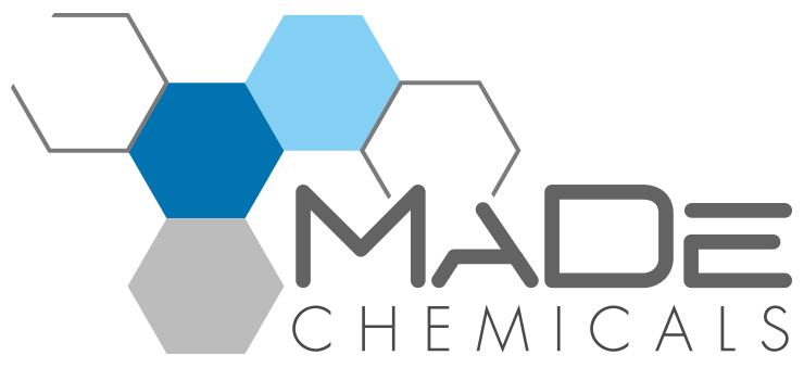 MaDe Chemicals